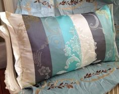 Designers Guild fabric custom made products by AdoreDesignLucie