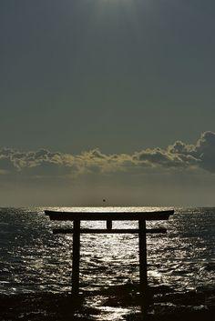 Japan ~ Photo by yukio.s on flickr
