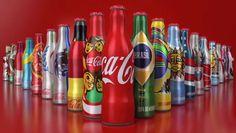 bottigliette-brazil2014