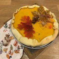 Organiser un repas de Thanksgiving