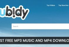 Tubidy: Best Free mp3 Music Download for Mobile on tubidy.mobi Mp3 Download App, Free Music Download Sites, Mp3 Music Downloads, Get Free Music, Free Music Video, Music Videos, Adele Hello Lyrics, Video Downloader App, My Love Song