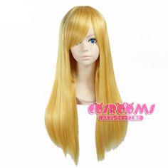 Kousaka Kirino #Cosplay #Wigs