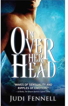#Wal-Mart.com USA         #Valentine Gifts Idea     #Over #Head               In Over Her Head          The Seduction of Scandal  http://www.seapai.com/product.aspx?PID=5993885