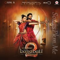 Bahubali 2 The Conclusion 2017 Songs - Bollywood Songs Hindi Movies, Telugu Movies, Bahubali Movie Download, Bahubali 2 Full Movie, Indian Movie Songs, Indiana, Prabhas And Anushka, Prabhas Pics, Pictures