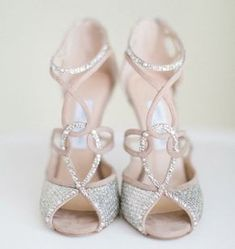 van bruids 14 beste Flat afbeeldingen sandalen sandalsLoafers QCrtshdx