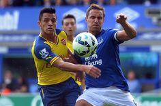 . - #Everton #Quiz