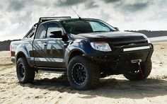 2015 Ford Ranger North America has been generally acknowledged by the clients around there. It can be anticipated that this sort of truck will have huge purchasers in North America.