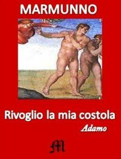 La copertina dell' ebook scritto da Marmunno ed in vendita sui maggiori Store , Amazon, Mondadori, ad euro 3.99.