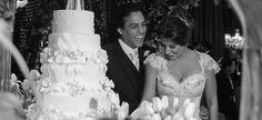 Organização de Festas, Casamentos e Aniversários
