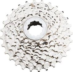 11 Speed Shimano Ultegra Cs-r8000 Cassette Silver Making Things Convenient For Customers 11-32t