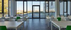 Plan professionally with Schüco - Windows, doors, facades.