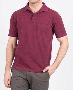 Men's polo shirts   Shop for men's polo shirt styles by Rodd & Gunn - Kennedy Bay Polo