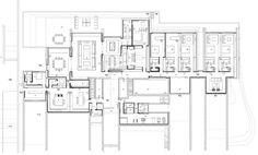 plano de casa a cero - Buscar con Google