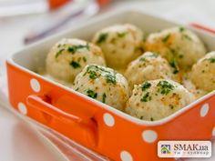 Рецепт: Тефтели из индейки - Рецепты - Кулинарные рецепты, диеты, меню, рецепты блюд. Smak.ua: Ты - кулинар!