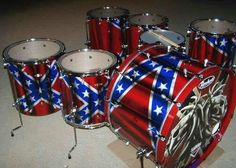 Bang the drum slowly, and blow the pipes lowly.....