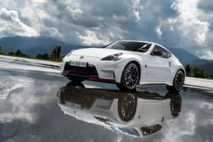 Nissan Sports Car Price Buy Sale Dealer Insurance Accessories Engine 4