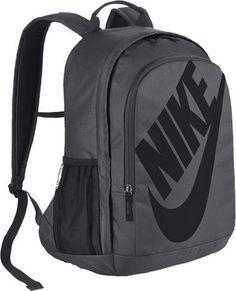 Nike Hayward Futura M 2.0 Backpack Backpack Deals 3845976d079f9