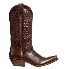 Mexicana aguila sierra tan - santiag homme - bottes country homme