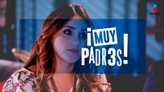 MuyPadresTV : Ya puedes revivir el episodio de esta noche en #MuyPadresTV en este link: https://t.co/YI1n847QFm https://t.co/HCcm8aYuI2 | Twicsy - Twitter Picture Discovery