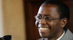 TerataiPoker: Pemimpin pemberontak FDLR Rwanda dipenjara di Jerm...