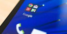 ¿Cómo adaptar nuestra web (móvil) a la última actualización de Google?