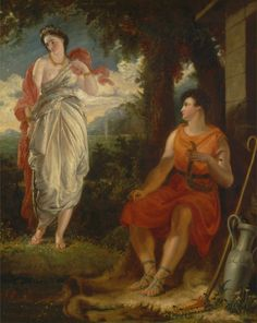 Benjamin_Robert_Haydon_-_Venus_and_Anchises.