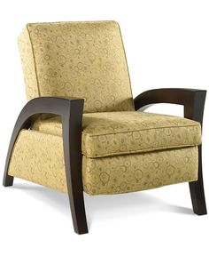 1000 Images About For The Home On Pinterest Modern Accent Chairs Arm Chairs And Living Room