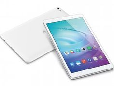 Sell My Huawei MediaPad Pro in Used Condition for 💰 cash. Compare Trade in Price offered for working Huawei MediaPad Pro in UK. Find out How Much is My Huawei MediaPad Pro Worth to Sell. 4g Tablet, Huawei P10, Cool Tech Gadgets, Latest Mobile, User Guide, Notebook Laptop, New Technology, Apple Iphone, Wifi