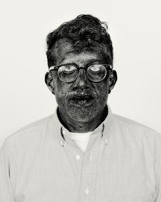 Pieter Hugo's There's a Place in Hell for Me and My Friends