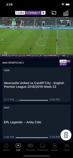 Watch Premier League, English Premier League, Free Online Tv Channels, Andy Cole, Star Sports Live, Live Tv Free, Fixed Matches, Sports Channel, Cardiff City