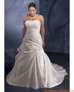 Site fiable robe de mariee pas cher