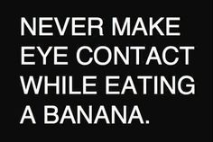 heres a tip lol