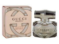 Miniature Bamboo (Eau de parfum Gucci - Photo Luc_T - Parfum Gucci Bamboo, Miniature Parfum, Miniatures, Perfume Bottles, Collection, Beauty, Miniature, Perfume Bottle, Cosmetology