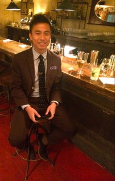 Discover more of Natalie Gray's #SKoutfits on his Stylekick showcase page! || http://www.stylekick.com