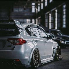 Best Subaru Wrx Sti Collection https://www.mobmasker.com/best-subaru-wrx-sti-collection/