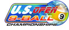 Open 9 ball tournament announced that they will be changing the racking rules from the the tradi Us Open, Change, Organization, Warm, Magazine, Live, Getting Organized, Organisation, Warehouse