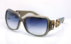 d1bb0b31ff690 Cheap Gucci GG 2969 S Sunglasses Grey Frame Smoke Lens For Cyber Monday For  Wholesale