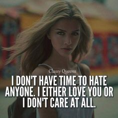 Call me an asshole. I stand proud of it Classy Quotes, Babe Quotes, Girly Quotes, Badass Quotes, Queen Quotes, Attitude Quotes, Woman Quotes, Qoutes, Great Quotes