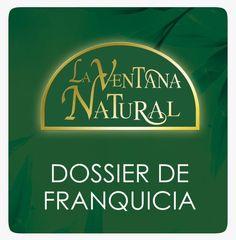 #FRANQUICIAS Conoce todo lo que necesitas saber para hacerte franquiciado de LVN. Todos los detalles a tan solo un click.