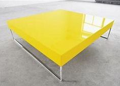 square-combination-table.jpg (400×289)