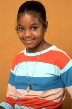 janet jackson different strokes - Yahoo Image Search Results