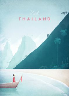 Are you a traveller? Do you love visiting new places around the world and getting to know other cultures? This Minimalist Travel Posters collection of metal prints will definitely steal your heart! Click through to see more prints on metal! #travel #poster