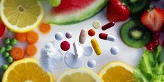 Vitamines tegen agressie bij gevangenen, voeding als medicijn Vitamines tegen agressie bij gevangenen, voeding als medicijn. Eindelijk gaan ze het licht zien, gezonde voeding aangevuld met vitamines en mineralen zijn het beste om een persoon gezond te maken en te houden. Medicijnen worden door het lichaam als niet eigen beschouwd en daarom aangevallen.... - http://gezondheidenvoeding.nl/voeding-gezondheid/orthomoleculaire-suppletie/vitamines-tegen-agressie-bij-gevangenen-voe