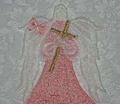 Stand Alone Embroidery Designs : Best free standing lace images machine embroidery designs