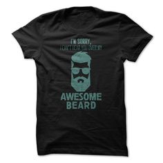 (Tshirt Top Gift) I cant hear you  Shirts of week  If you have a beard  then this is perfect for you to wear!  Tshirt Guys Lady Hodie  SHARE and Get Discount Today Order now before we SELL OUT Today  Camping 2015 special tshirts i cant