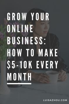 Growing Your Business, Starting A Business, Business Planning, Business Tips, Business Management, Money Management, Business Marketing, Online Marketing, Marketing Videos