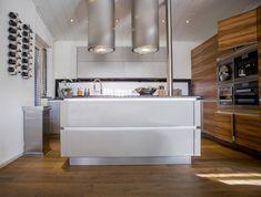 Keukens Van Timeline : Best keukens hout images in de stijl