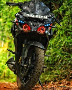 Ktm Rc 200, Duke Bike, Ns 200, Ktm Motorcycles, Biker Love, Bike Photoshoot, Bike Pic, Black Background Images, Moto Bike
