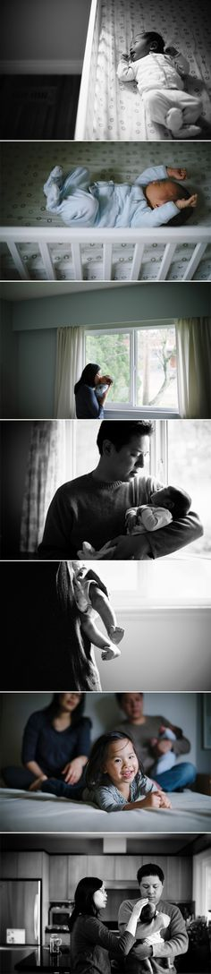 B Life Photography | Jay . 18 days. Vancouver Newborn Photography.
