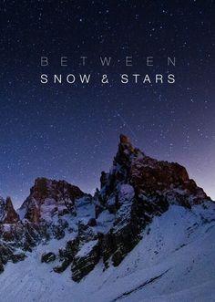 ✨ Snowboarding Quotes, Skiing Quotes, Snowboarding Tattoo, Snowboarding Mountains, Mode Au Ski, Ski Et Snowboard, Ski Ski, Ski Racing, Snow
